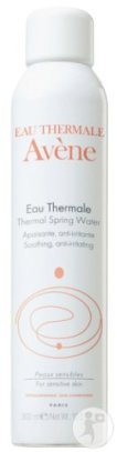 avene-thermaal-water-spray-verstuiver-300ml-1