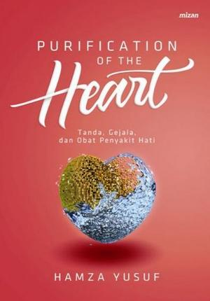 buku_purification_of_the_heart_tanda__gejala__dan_obat_penya
