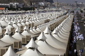 mina-tent-city-12-300x197