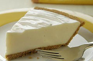 its-a-snap_cheesecake